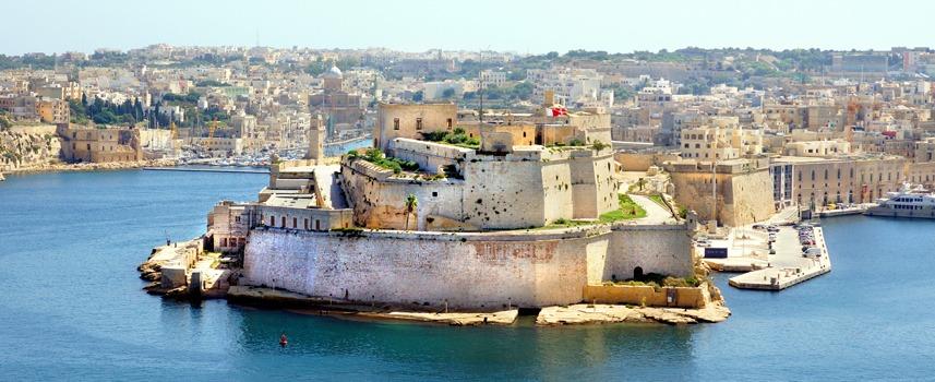 malta-hovedstaden-valletta
