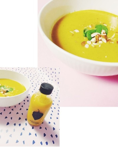 suppe4