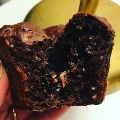 kakaomuffin2