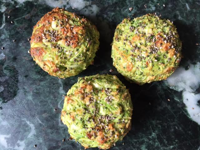 broccoli1