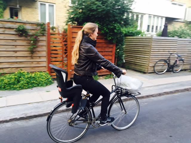 cykelhjelm2