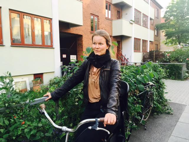 cyklehjelm1