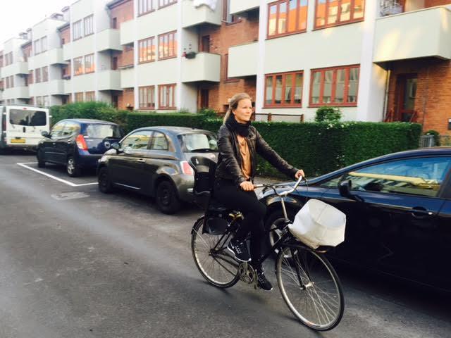 cyklehjelm3