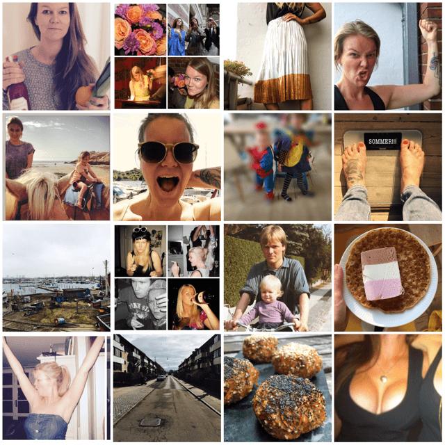 Bloggen fylder 1 år i dag - De 12 mest læste indlæg
