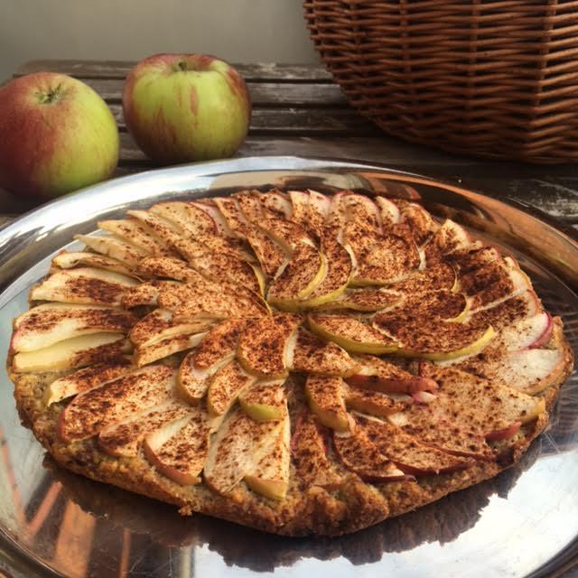 æblekage1