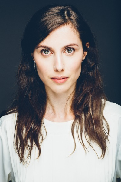 Katrine Greis-Rosenthal by HEIN Photography