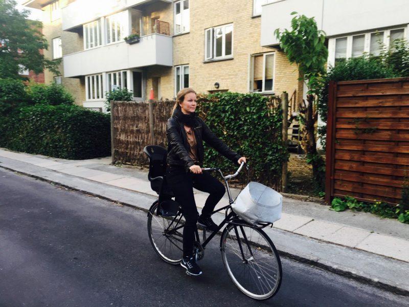 Sådan scorede vi en billig 5-værelses lejlighed i Sydhavnen - Sydhavnsmor.dk