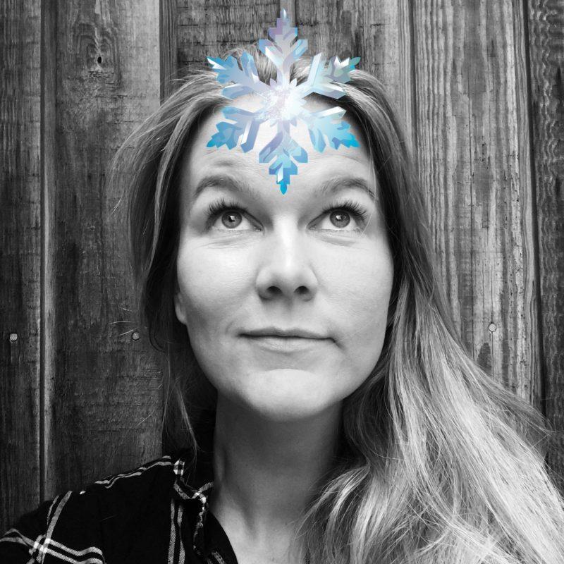 ALLE fortjener verdens bedste jul - og du kan måske hjælpe? :-) - Sydhavnsmor.dk