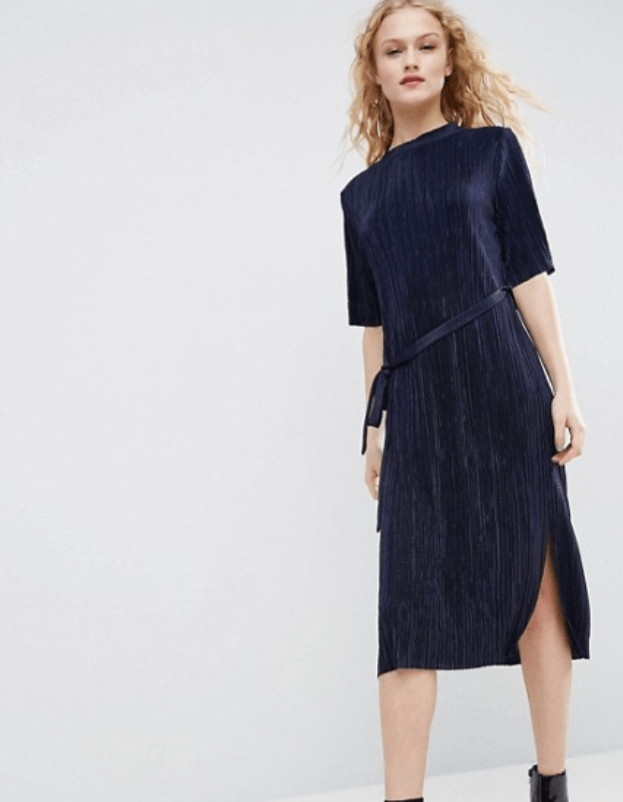 15 kjoler til under 200 kroner - Sydhavnsmor.dk