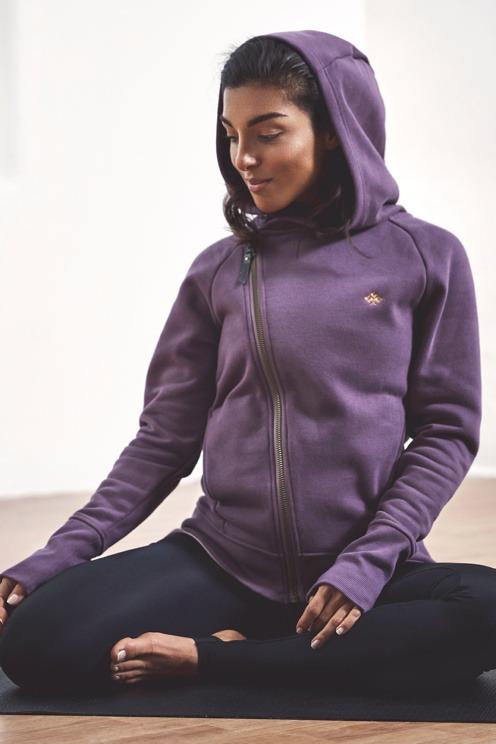 yogatroeje