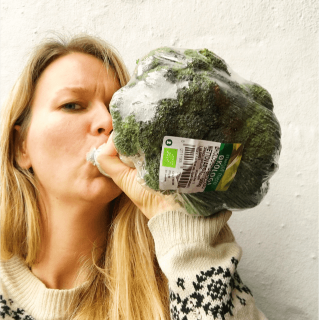 Hvor meget sparer man som vegetar? - Sydhavnsmor.dk