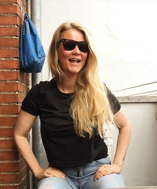 25 % rabat på alle solbriller (Celine, Ray-Ban, Marc Jacobs...)