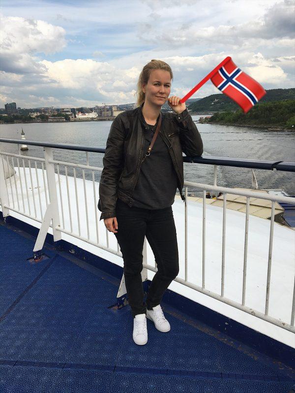 Ting der er billige i Norge - Sydhavnsmor.dk