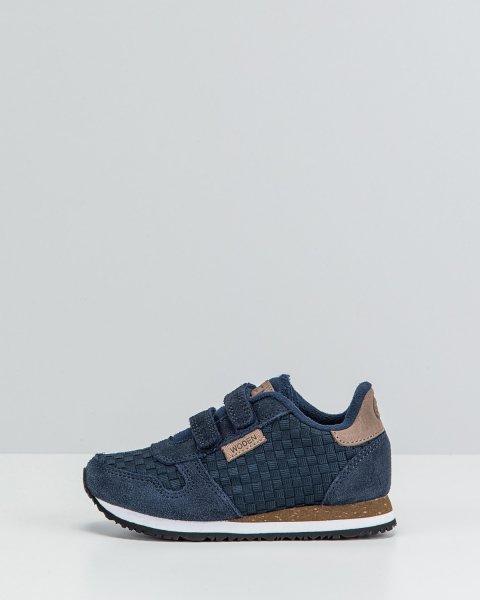 boernesneakers2