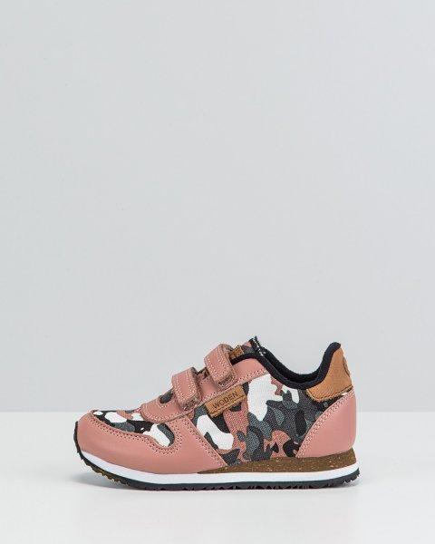 boernesneakers3
