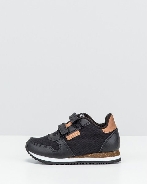 boernesneakers6
