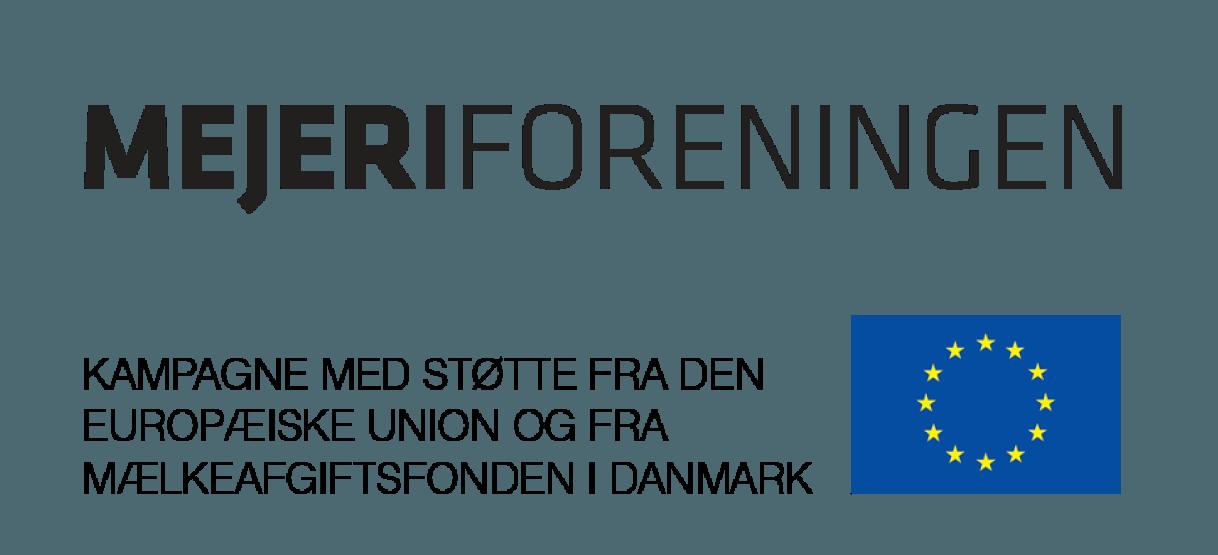 Saftige og sunde kanelsnegle (gluten - og sukkerfri) - Sydhavnsmor.dk
