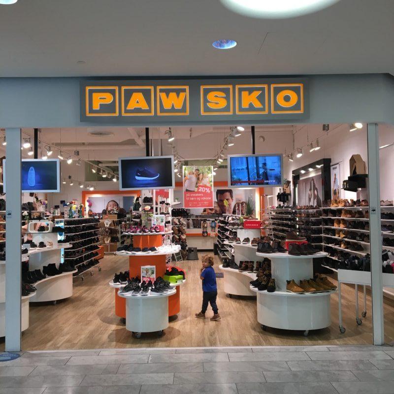 8809378e65e3 Se mine nye støvler + vind et gavekort på 1000 kr til Paw Sko ...