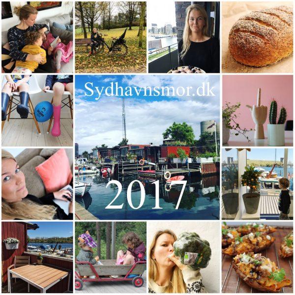 Årets mest læste indlæg - Sydhavnsmor.dk
