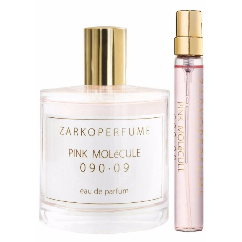 ZarkoPerfume Pink Molécule er på crazy tilbud!