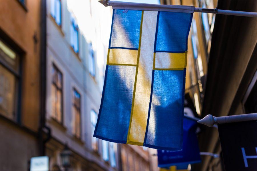 Ting der er billige i Sverige