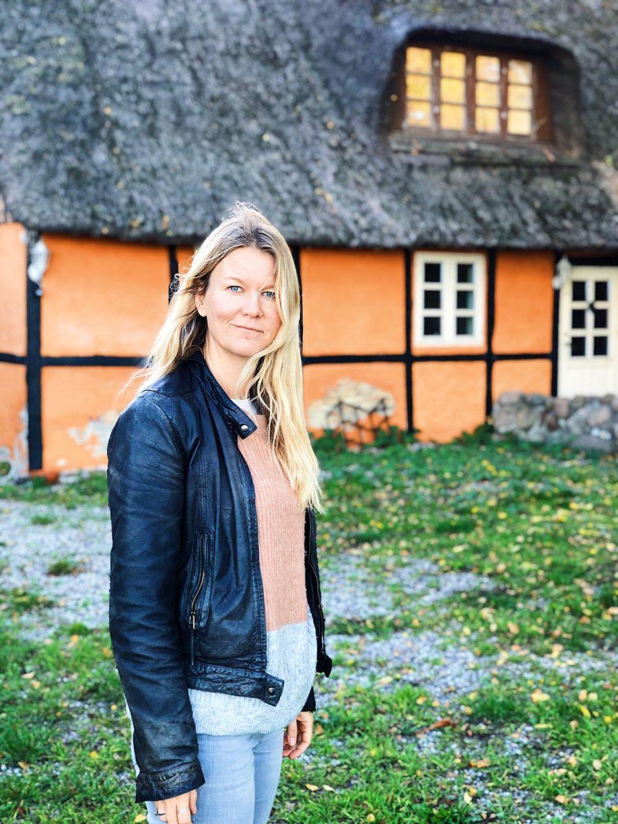 GUIDE: Det skal du opleve på Lolland