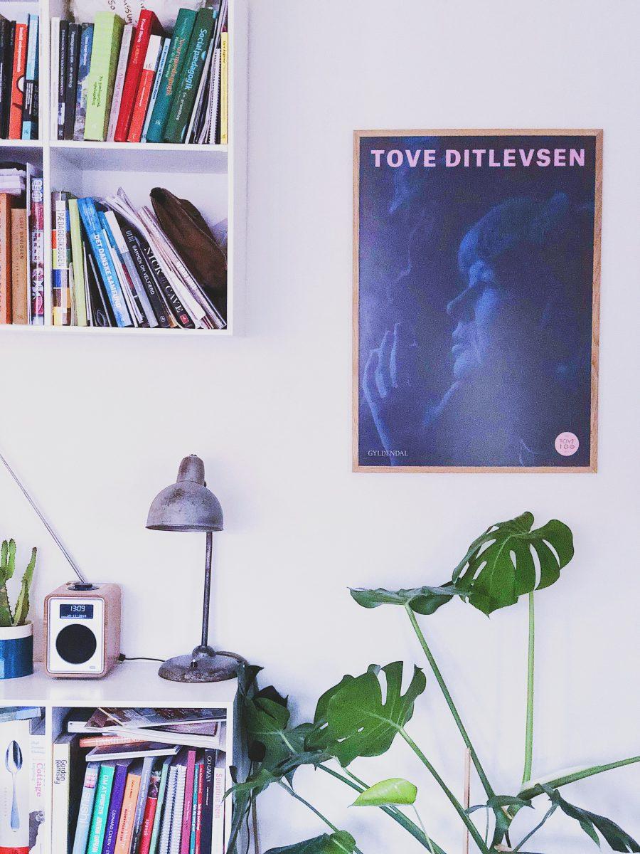 Gyldendal Studio