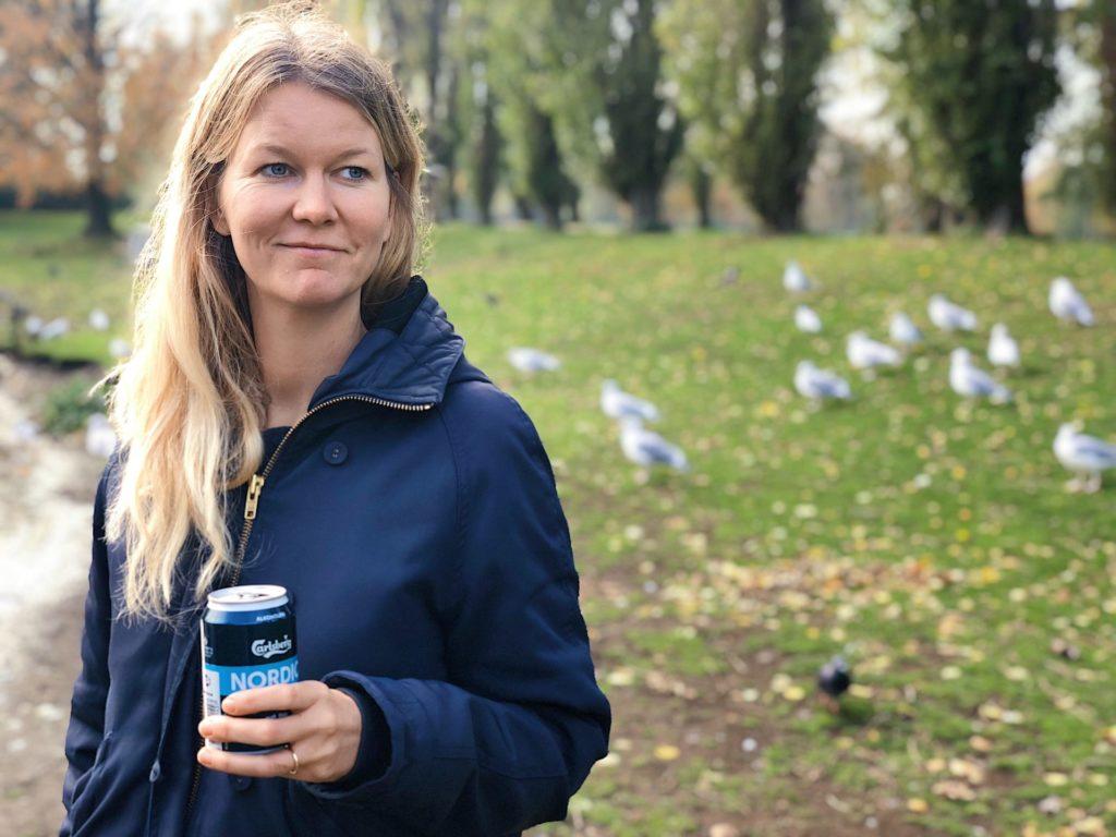 SÆRTILBUD: 6-ugers online kostvejledning inkl. kostplaner for 999 kr!