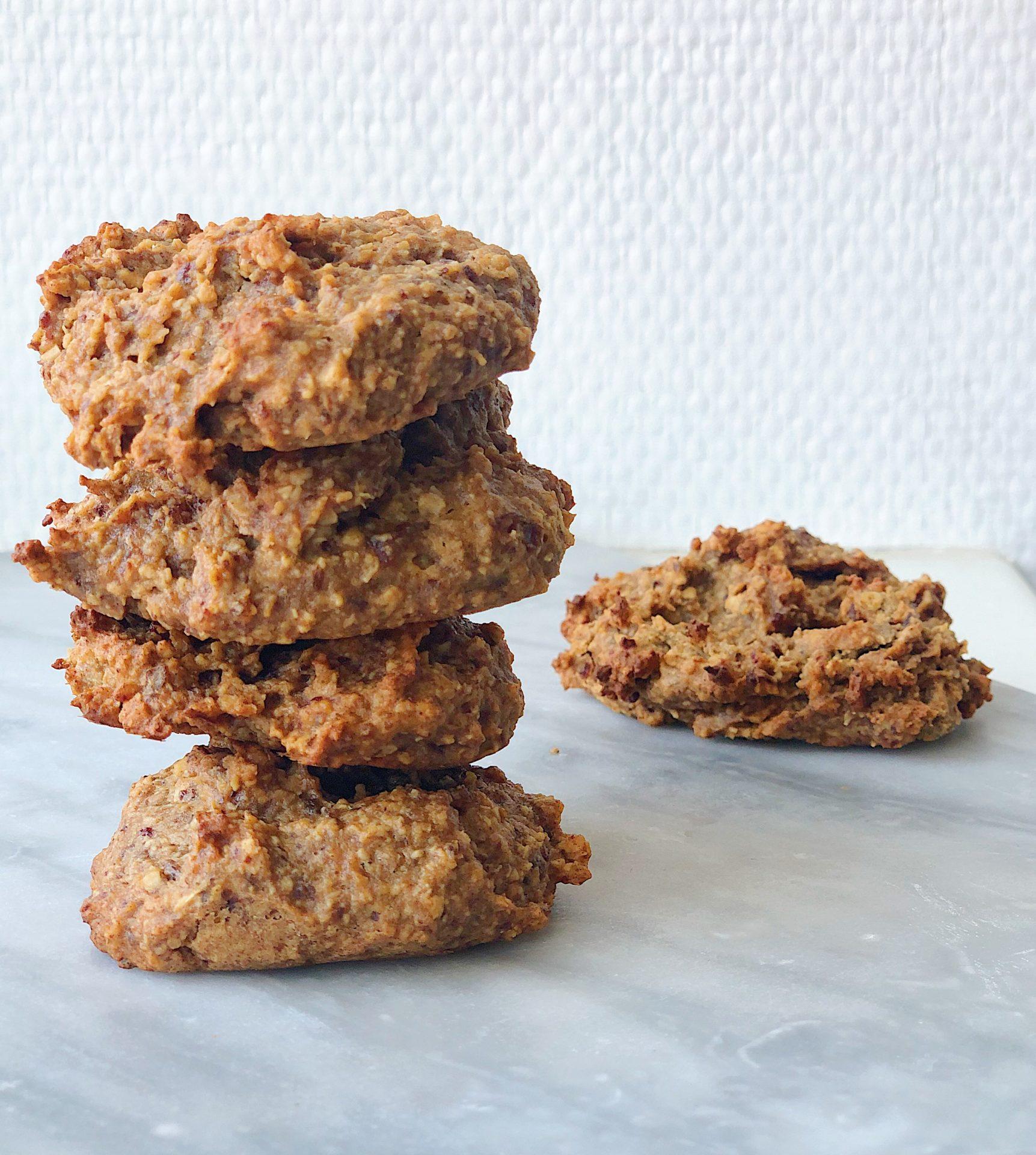 tahinicookies