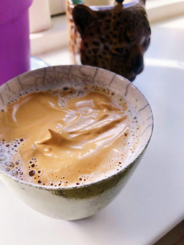 dalgonakaffe