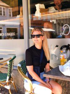 sydhavnsmor.dk søger en praktikant